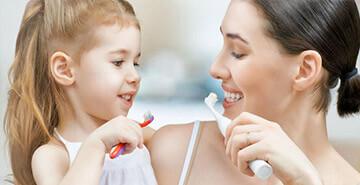 Hygiène & soins