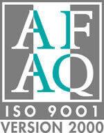 logo-afaq-iso-9001-2000