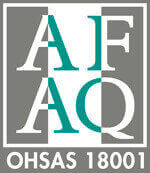 logo-afaq-ohsas-18001