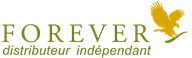 Aloe Vera Bien-être et Santé