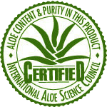 label-IASC