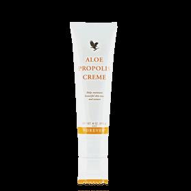 51 Aloe Propolis Crème