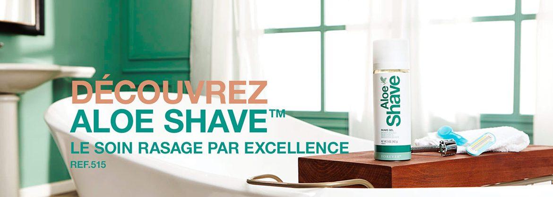 aloe-shave